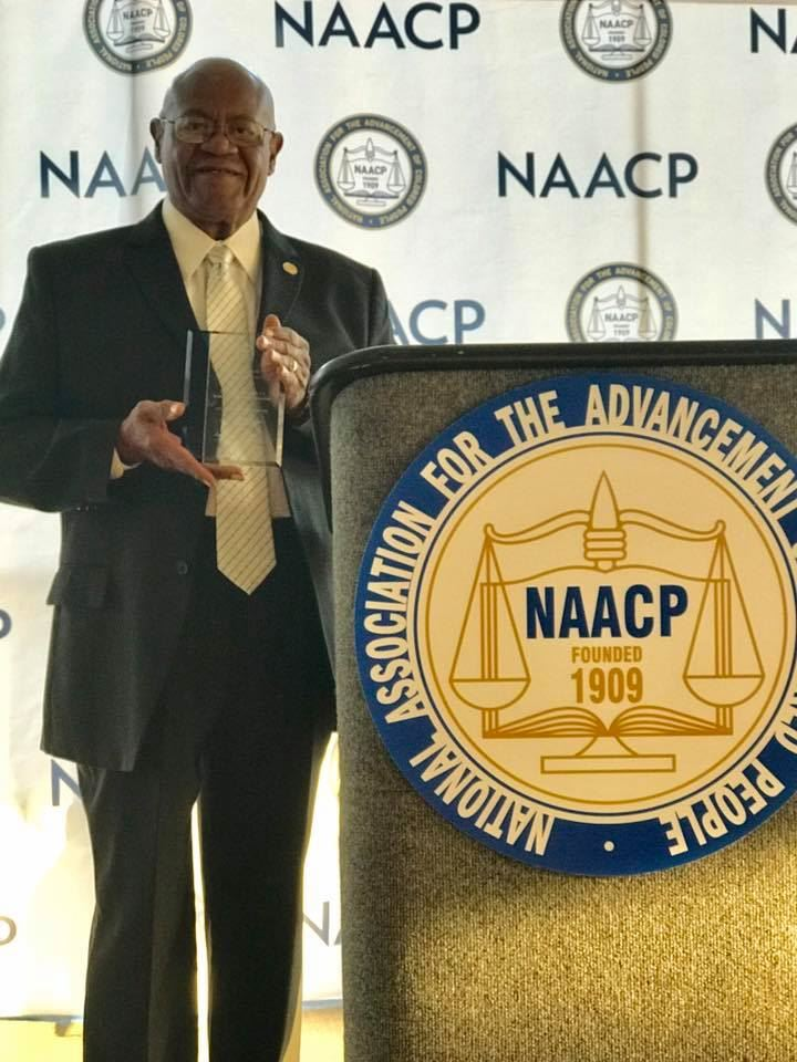 d154fe1d59a The NAACP Stockton Branch was presented with a Thalheimer Award at the  National NAACP Convention. The Thalheimer Award is the National NAACPs  Highest Award ...